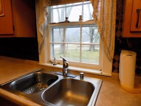 R253   4718 Ky. Hwy. 9, Vanceburg, Ky 41179   (Residential) featured photo 10