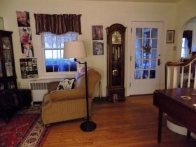 R253   4718 Ky. Hwy. 9, Vanceburg, Ky 41179   (Residential) featured photo 12