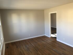 """AUCTION featuring Renovated & """"Move-in Ready"""" 3 BR/1.5 BA - Ranch Style Home featured photo 8"""