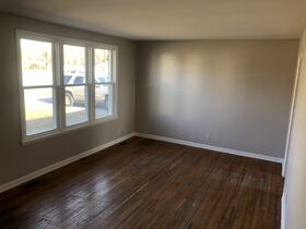 """AUCTION featuring Renovated & """"Move-in Ready"""" 3 BR/1.5 BA - Ranch Style Home featured photo 9"""