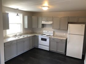 """AUCTION featuring Renovated & """"Move-in Ready"""" 3 BR/1.5 BA - Ranch Style Home featured photo 10"""