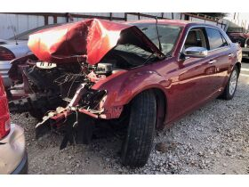 Longhorn Wrecker Auction - Online Only featured photo 4