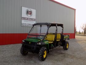 Jan. 23rd Consignment Auction featured photo 12
