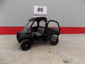 Jan. 23rd Consignment Auction featured photo 11