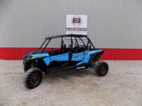 Jan. 23rd Consignment Auction featured photo 3