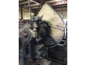 Russell Steel Machine Shop and Tools featured photo 4