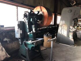 Russell Steel Machine Shop and Tools featured photo 6