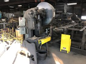 Russell Steel Machine Shop and Tools featured photo 7