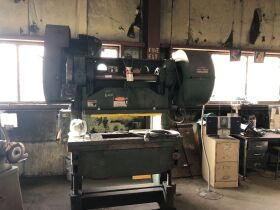 Russell Steel Machine Shop and Tools featured photo 8