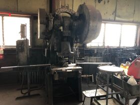 Russell Steel Machine Shop and Tools featured photo 10