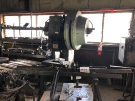 Russell Steel Machine Shop and Tools featured photo 11