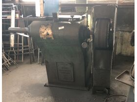 Russell Steel Machine Shop and Tools featured photo 9