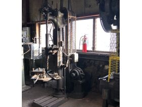 Russell Steel Machine Shop and Tools featured photo 12