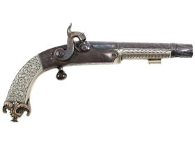 """Robert """"Rusty"""" White Estate Auction- Firearms, Swords, Mounts & Weapons featured photo 4"""