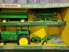 March Toy Consignment Auction featured photo 2
