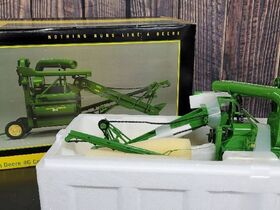 March Toy Consignment Auction featured photo 3