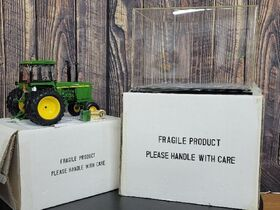March Toy Consignment Auction featured photo 4