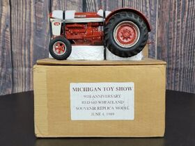 March Toy Consignment Auction featured photo 6