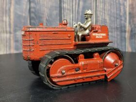 March Toy Consignment Auction featured photo 9