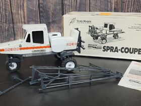 March Toy Consignment Auction featured photo 10