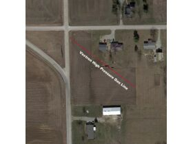 2.5 Acre Fort Loramie Lot featured photo 3