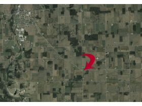 2.5 Acre Fort Loramie Lot featured photo 4