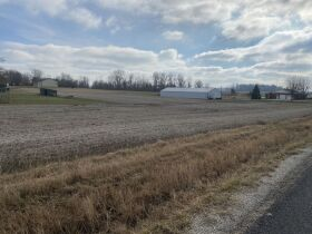 2.5 Acre Fort Loramie Lot featured photo 2