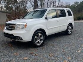 Car, Truck and SUV Auction featured photo 5
