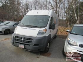 Car, Truck and SUV Auction featured photo 8
