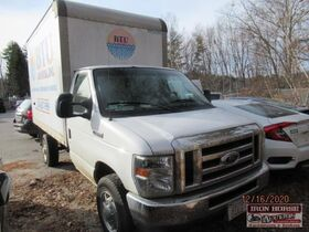 Car, Truck and SUV Auction featured photo 10