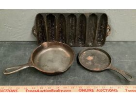 Weatherford Estates Auction - Online Only featured photo 12
