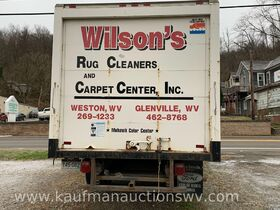 Wilson Flooring Business Liquidation featured photo 6
