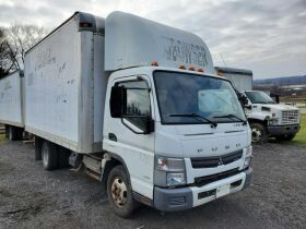 *ENDED* Business Relocation Auction - Belle Vernon, PA featured photo 5