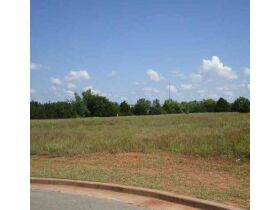 POSTPONED!  New Date March 19! PRIME COMMERCIAL REAL ESTATE AUCTION -  12+/- acres in Heart of Stillwater, OK - DEVELOPMENT/INVESTMENT OPPORTUNITY LIKE NO OTHER featured photo 4