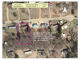 Bankruptcy Auction of Mobile Home & Lot in Yadkin County, NC featured photo 2
