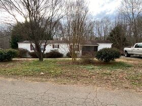 Bankruptcy Auction of Mobile Home & Lot in Yadkin County, NC featured photo 1