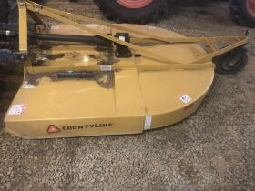 ONLINE ONLY FARM MACHINERY CONSIGNMENT WINTER AUCTION featured photo 7