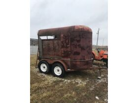 ONLINE ONLY FARM MACHINERY CONSIGNMENT WINTER AUCTION featured photo 11
