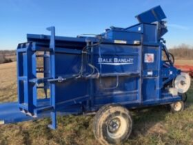 ONLINE ONLY FARM MACHINERY CONSIGNMENT WINTER AUCTION featured photo 8