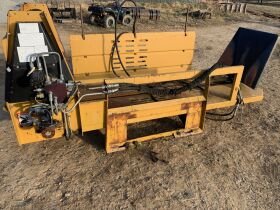 ONLINE ONLY FARM MACHINERY CONSIGNMENT WINTER AUCTION featured photo 10
