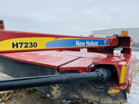 ONLINE ONLY FARM MACHINERY CONSIGNMENT WINTER AUCTION featured photo 6