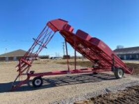 ONLINE ONLY FARM MACHINERY CONSIGNMENT WINTER AUCTION featured photo 5