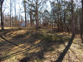 Home & 20+/- Private Wooded Acres Sells To High Bidder, Rocheport, MO featured photo 12