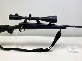 February Firearm and Ammunition Auction featured photo 3