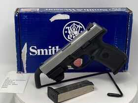 February Firearm and Ammunition Auction featured photo 9
