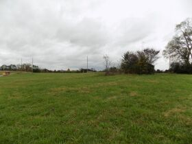 3.61 Acres - Corner Commercial Tract featured photo 1