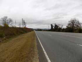 3.61 Acres - Corner Commercial Tract featured photo 2