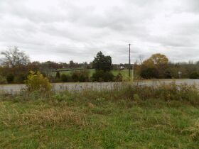 3.61 Acres - Corner Commercial Tract featured photo 3