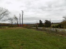 3.61 Acres - Corner Commercial Tract featured photo 5