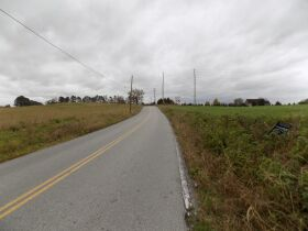 3.61 Acres - Corner Commercial Tract featured photo 6